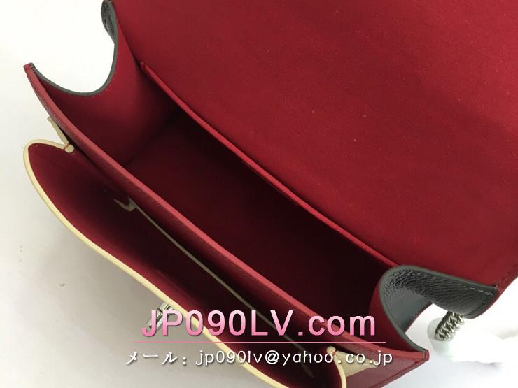 ルイヴィトン カーフ バッグ スーパーコピー M52441 「LOUIS VUITTON」 マイロックミー BB レディース ショルダーバッグ 7色可選択 Lie De Vin Etain Creme