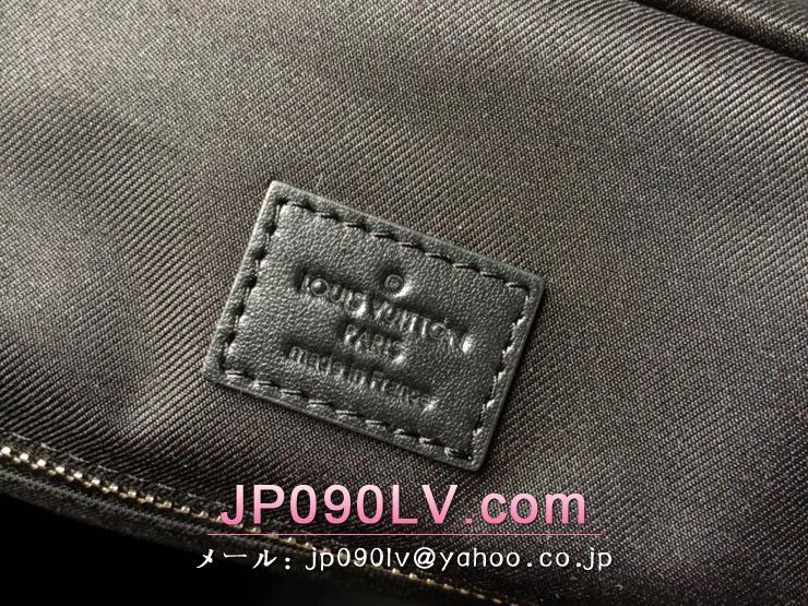 ルイヴィトン モノグラム バッグ コピー M44174 「LOUIS VUITTON」 アルファ・バックパック メンズ バックパック