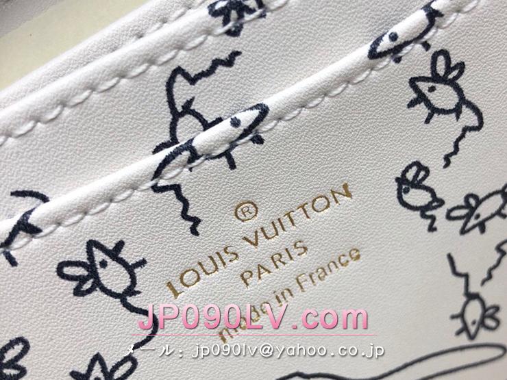 ルイヴィトン モノグラム 財布 スーパーコピー  「LOUIS VUITTON」 ジッピー・コインパース レディース ラウンドファスナー財布