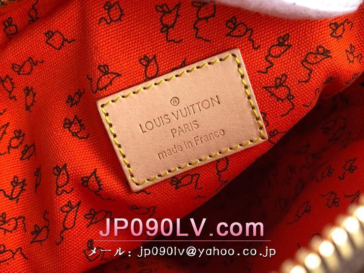ルイヴィトン モノグラム バッグ コピー M44399 「LOUIS VUITTON」 パナム・セット レディース ショルダーバッグ