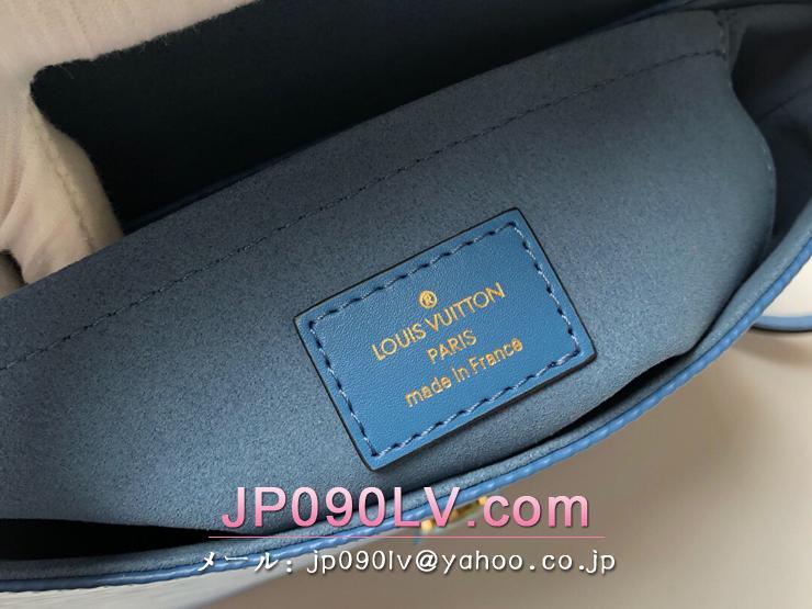 ルイヴィトン エピ バッグ スーパーコピー M53159 「LOUIS VUITTON」 ロッキー BB ハンドバッグ レディース ショルダーバッグ 4色可選択 ブルージーン