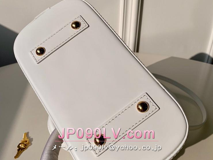 ルイヴィトン エピ バッグ コピー M52885 「LOUIS VUITTON」 アルマ BB ハンドバッグ レディース ショルダーバッグ 2色可選択 ブロン