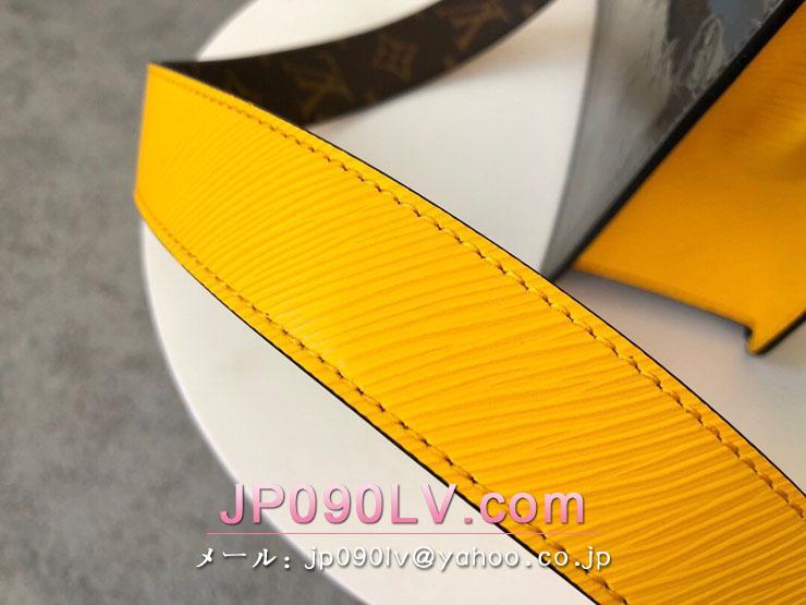 ルイヴィトン モノグラム・ヴェルニ バッグ スーパーコピー M90376 「LOUIS VUITTON」 スプリング・ストリート PM ハンドバッグ レディース ショルダーバッグ 5色可選択 シルバー