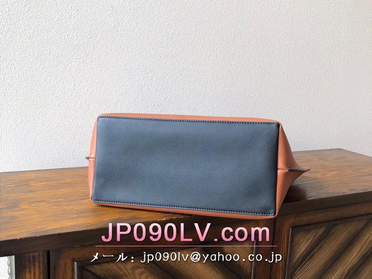 ルイヴィトン バッグ コピー M52617 「LOUIS VUITTON」 ロックミー・ゴー レディース ショルダー&トートバッグ 4色可選択 キャラメル