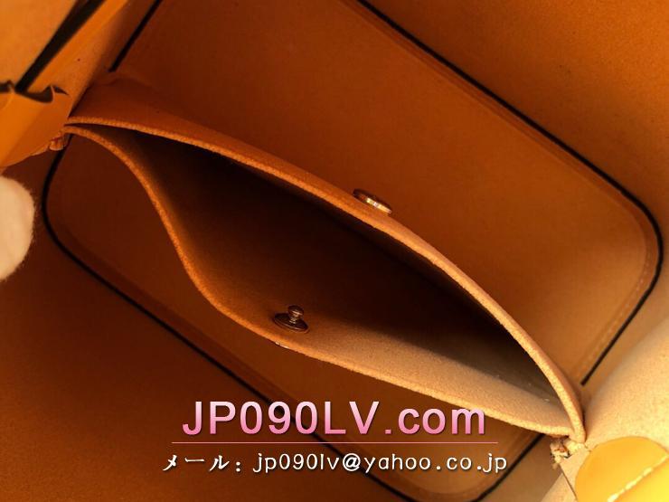 ルイヴィトン エピ バッグ スーパーコピー M53610 「LOUIS VUITTON」 ネオノエ BB レディース ショルダーバッグ 4色可選択 アンディゴ・サフラン