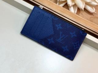 ルイヴィトン タイガ 財布 スーパーコピー M30270 「LO...