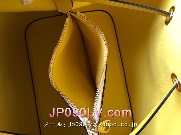 ルイヴィトン ダミエ・アズール バッグ コピー N40151 「LOUIS VUITTON」 ネオノエ レディース ショルダーバッグ 3色可選択 パイナップル