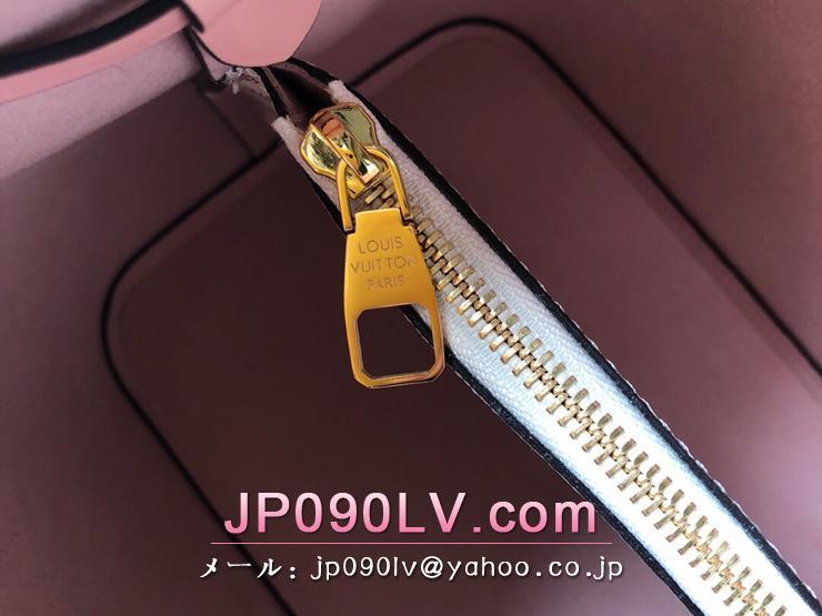 ルイヴィトン ダミエ・アズール バッグ スーパーコピー N40152 「LOUIS VUITTON」 ネオノエ レディース ショルダーバッグ 3色可選択 オードローズ