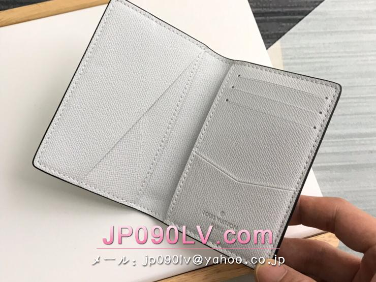 ルイヴィトン タイガ 財布 スーパーコピー M30315 「LOUIS VUITTON」 オーガナイザー・ドゥ ポッシュ モノグラム メンズ 二つ折り財布 3色可選択 ブロン