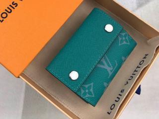 ルイヴィトン タイガ 財布 スーパーコピー M67626 「LO...