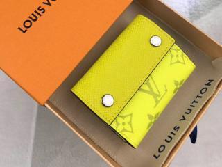 ルイヴィトン タイガ 財布 コピー M67629 「LOUIS ...