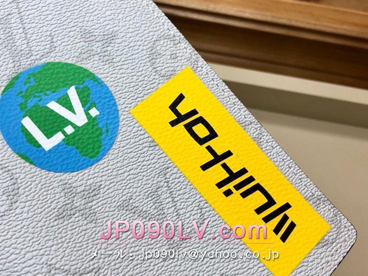 ルイヴィトン モノグラム 長財布 スーパーコピー M67822 「LOUIS VUITTON」 ポルトフォイユ・ブラザ メンズ 二つ折り財布 2色可選択 ブロン