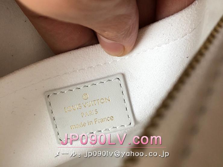ルイヴィトン バッグ スーパーコピー M53863 「LOUIS VUITTON」 ルイ・ヴィトン ニューウェーブ ニューカメラバッグ レディース ショルダーバッグ 3色可選択 スノー