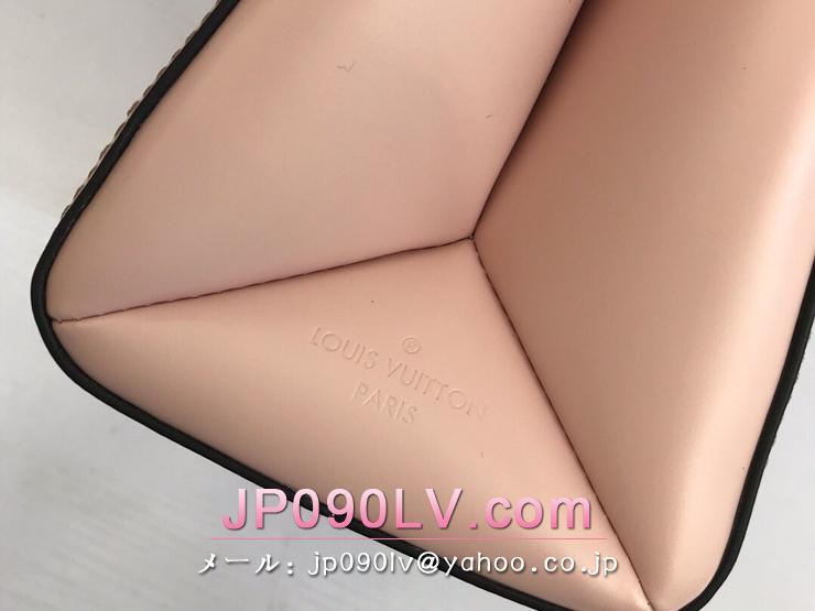 ルイヴィトン エピ バッグ コピー M53694 「LOUIS VUITTON」 グルネル PM ハンドバッグ レディース ショルダーバッグ 3色可選択 ローズ・バレリーヌ