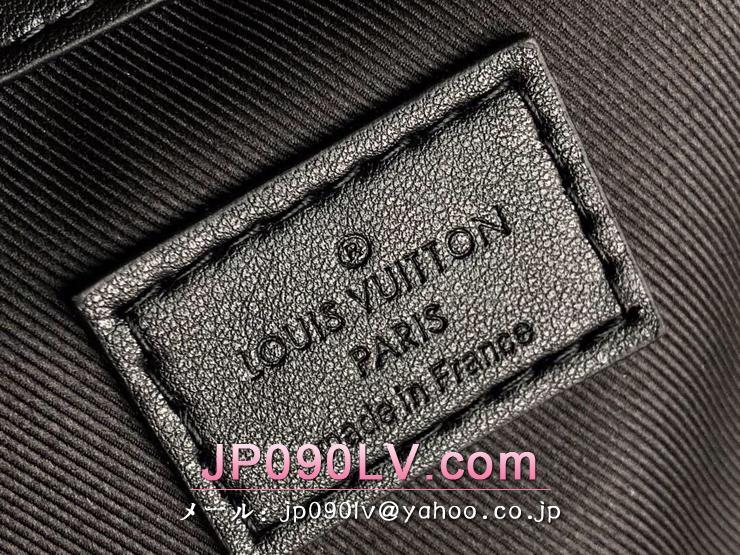 ルイヴィトン モノグラム バッグ コピー M44642 「LOUIS VUITTON」 キーポル・バンドリエール 50 メンズ ボストンバッグ 2色可選択 マロン