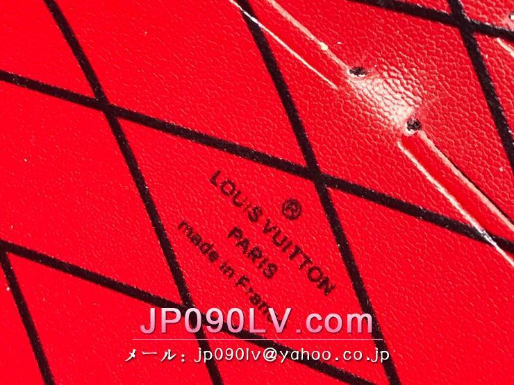 ルイヴィトン エピ・バッグ スーパーコピー M67508 「LOUIS VUITTON」 ポルトフォイユ・トランク レディース ショルダーバッグ 2色可選択 ローズバレリーヌ