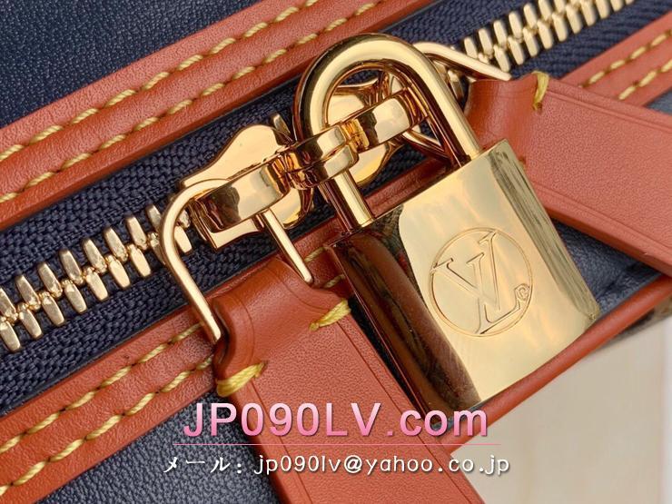 ルイヴィトン モノグラム バッグ コピー M53782 「LOUIS VUITTON」 ヴァリゼット ハンドバッグ レディース ショルダーバッグ