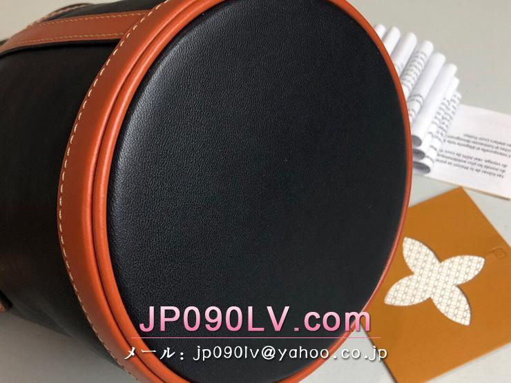 ルイヴィトン モノグラム バッグ スーパーコピー M53842 「LOUIS VUITTON」 ダッフルバッグ ハンドバッグ レディース ショルダーバッグ