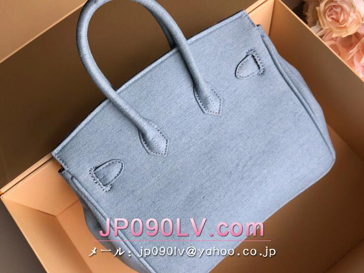 M48888-25 ルイヴィトン シュプリーム バッグ コピー LOUIS VUITTON x SUPREME Humble Travel Bag Birkin レディース ショルダーバッグ