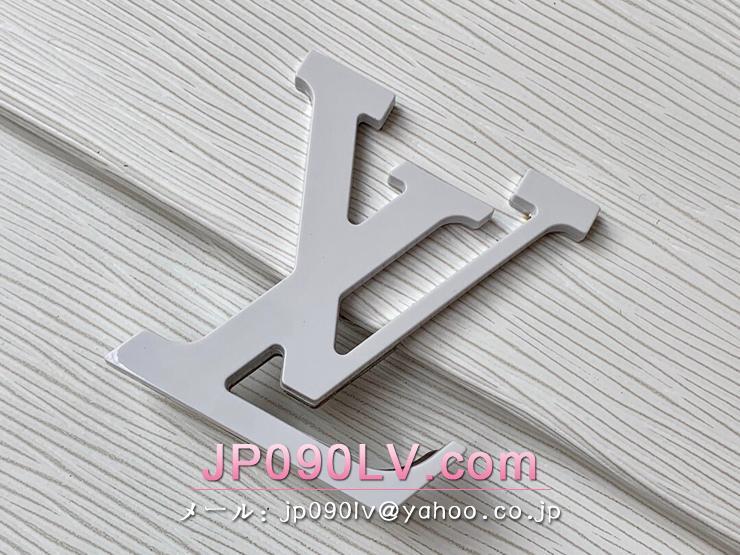 ルイヴィトン エピ バッグ スーパーコピー M53690 「LOUIS VUITTON」 グルネル MM ハンドバッグ レディース ショルダーバッグ 2色可選択 ブロン