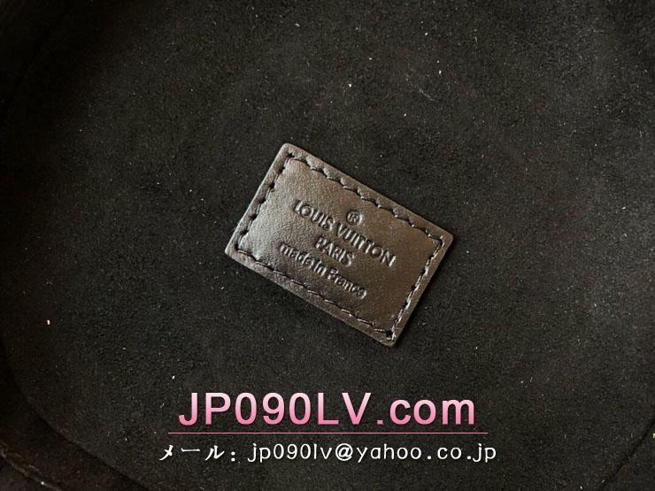 ルイヴィトン モノグラム・ヴェルニ バッグ スーパーコピー M53997 「LOUIS VUITTON」 カンヌ PM ハンドバッグ レディース ショルダーバッグ ノワール