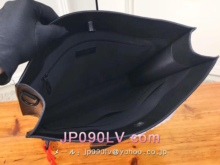 ルイヴィトン モノグラム・ソーラー レイ バッグ スーパーコピー M44475 「LOUIS VUITTON」 サック・プラ トートバッグ メンズ ショルダーバッグ