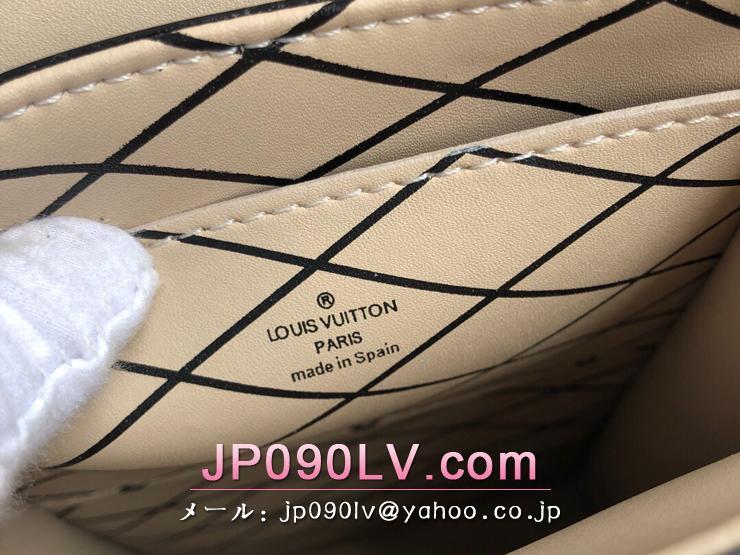 ルイヴィトン エピ 財布 コピー M67871 「LOUIS VUITTON」 ポシェット・トランク ヴェルティカル レディース 財布 2色可選択 ノワール