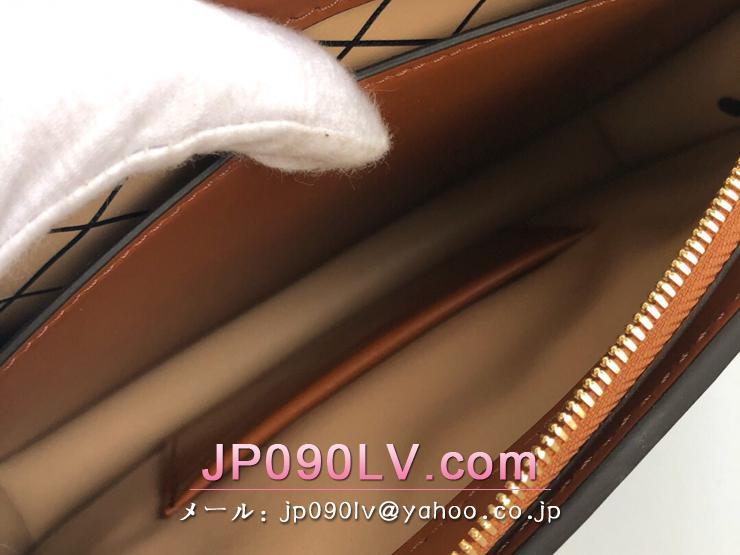 ルイヴィトン バッグ コピー M55047 「LOUIS VUITTON」 トランククラッチ レディース ショルダーバッグ