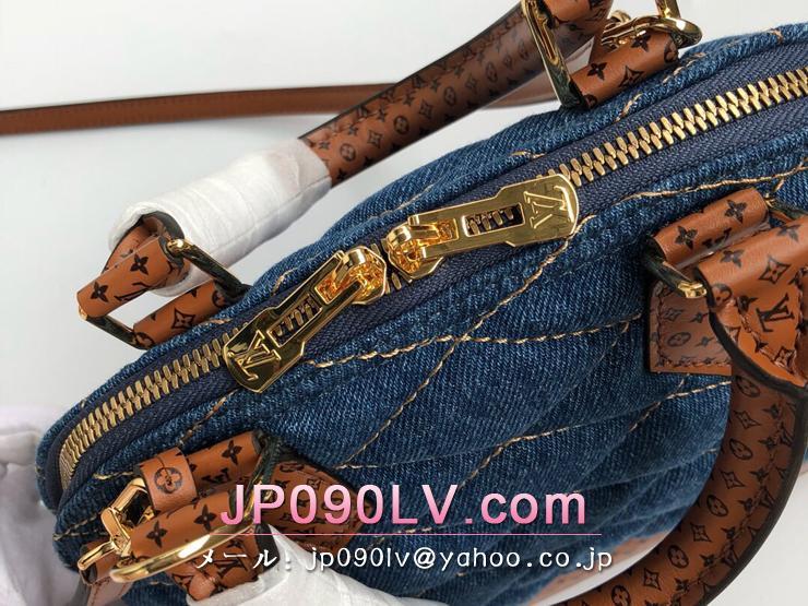 ルイヴィトン バッグ スーパーコピー M55048 「LOUIS VUITTON」 アルマ BB ハンドバッグ レディース ショルダーバッグ