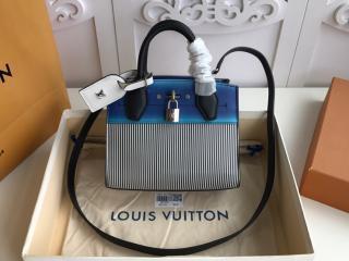 ルイヴィトン バッグ スーパーコピー M53799 「LOUIS...