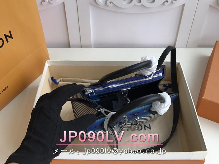 ルイヴィトン バッグ スーパーコピー M53799 「LOUIS VUITTON」 シティ・スティーマー MINI ハンドバッグ レディース ショルダーバッグ