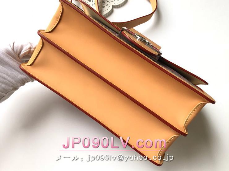 ルイヴィトン モノグラム バッグ コピー M55452 「LOUIS VUITTON」 ドーフィーヌ MM ハンドバッグ レディース ショルダーバッグ