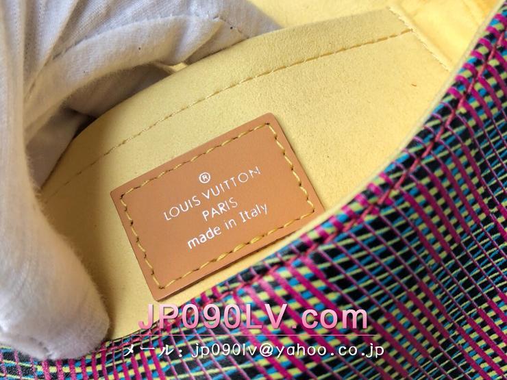 ルイヴィトン モノグラム バッグ コピー M55460 「LOUIS VUITTON」 タンブラン レディース ショルダーバッグ