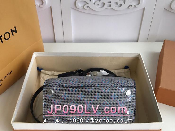 ルイヴィトン バッグ スーパーコピー M55469 「LOUIS VUITTON」 シティ・スティーマー MINI ハンドバッグ ヴィトン レディース ショルダーバッグ
