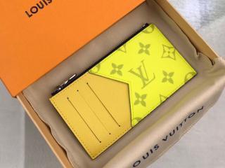 ルイヴィトン タイガ 財布 スーパーコピー M30320 「LO...