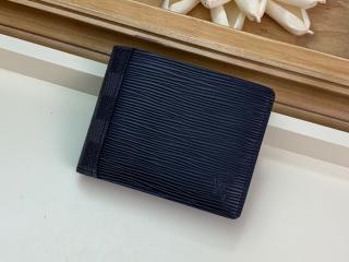 ルイヴィトン ダミエ・グラフィット 財布 スーパーコピー M67...