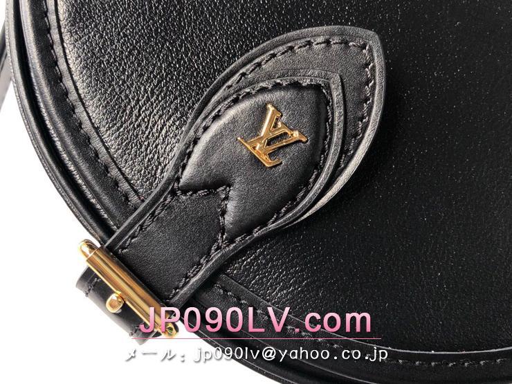 ルイヴィトン バッグ コピー M55505 「LOUIS VUITTON」 タンブラン レディース ショルダーバッグ 2色可選択 ノワール
