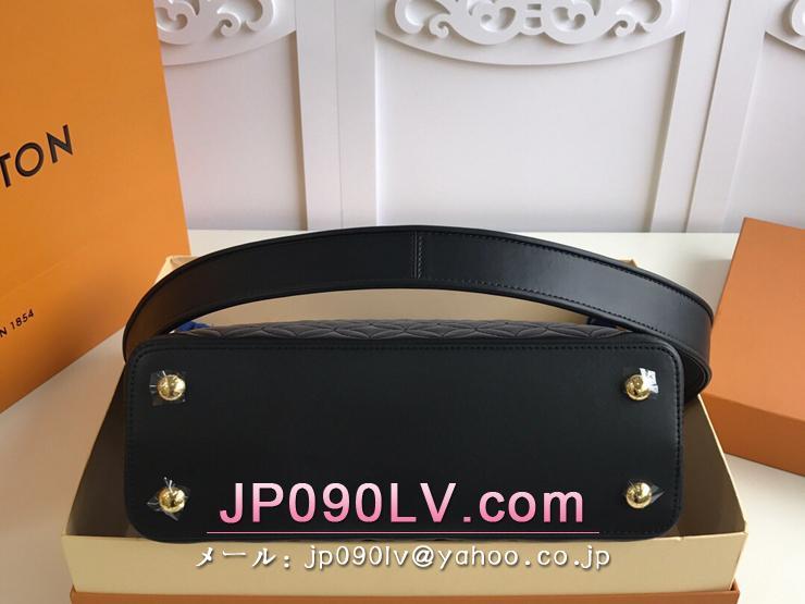 ルイヴィトン バッグ スーパーコピー M55366 「LOUIS VUITTON」 カプシーヌ PM ハンドバッグ レディース ショルダーバッグ