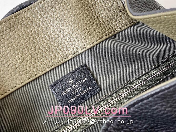 ルイヴィトン バッグ スーパーコピー M55171 「LOUIS VUITTON」 19FW新作 ノエ・バックパック メンズ バックパック