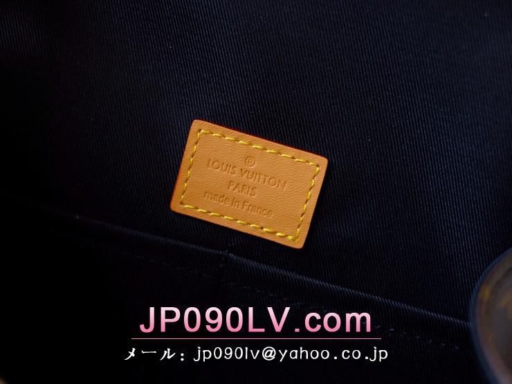 ルイヴィトン モノグラム バッグ コピー M44919 「LOUIS VUITTON」 LVアイビー ハンドバッグ レディース ショルダーバッグ