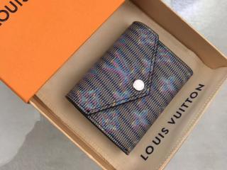 ルイヴィトン 財布 スーパーコピー M68673 「LOUIS ...