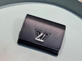 ルイヴィトン エピ 財布 コピー M63322 「LOUIS V...