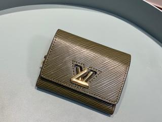 ルイヴィトン エピ 財布 スーパーコピー M67580 「LOU...