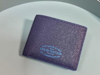 M30381 ルイヴィトン タイガ 財布 コピー 「LOUIS ...