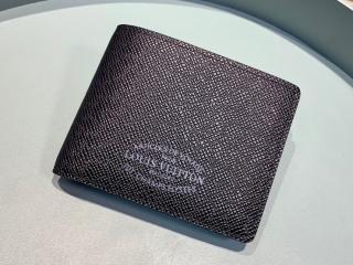 M30380 ルイヴィトン タイガ 財布 スーパーコピー 「LO...