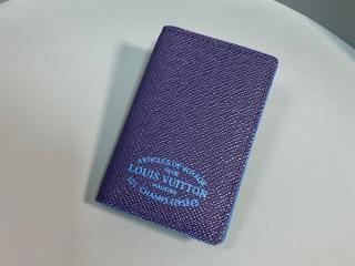 ルイヴィトン タイガ 財布 コピー M30377 「LOUIS ...