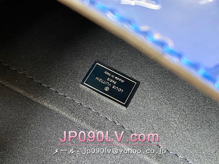 ルイヴィトン モノグラム・ヴェルニ バッグ スーパーコピー M90514 「LOUIS VUITTON」 スプリング・ストリート PM ハンドバッグ レディース ショルダーバッグ