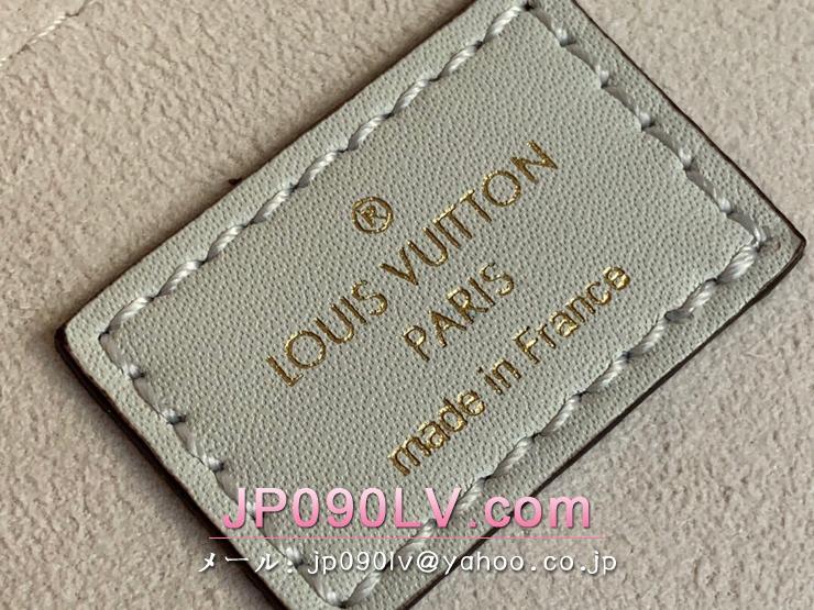 ルイヴィトン モノグラム バッグ スーパーコピー M44653 「LOUIS VUITTON」 ロッキー BB ハンドバッグ レディース ショルダーバッグ 6色可選択 クレーム