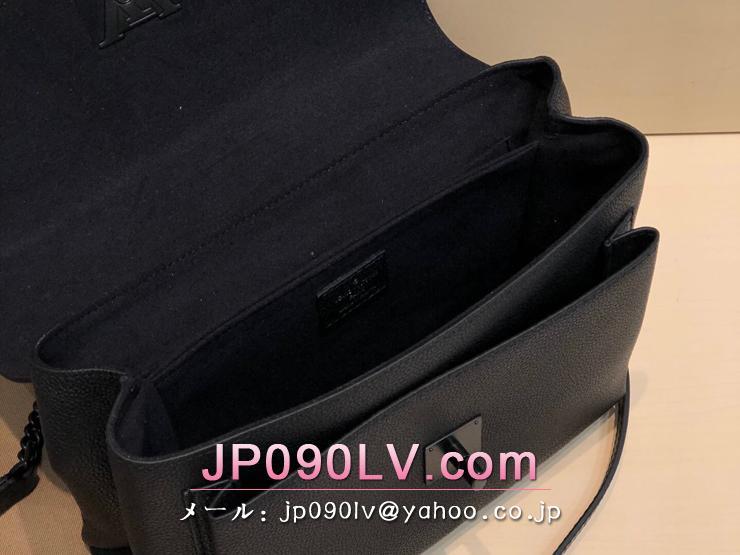 ルイヴィトン バッグ スーパーコピー M55816 「LOUIS VUITTON」 マイロックミー MYLOCKME ハンドバッグ レディース ショルダーバッグ