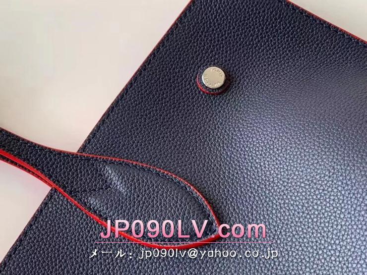 ルイヴィトン バッグ スーパーコピー M52759 「LOUIS VUITTON」 ロックミー・ゴー レディース ショルダー&トートバッグ 7色可選択 マリーヌルージュ